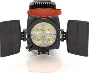 Осветитель Video Light LED VL005