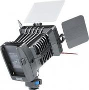 Осветитель Video Light LED VL007