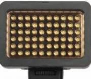 Осветитель Video Light LED VL010