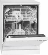 Посудомоечная машина Bomann GSP 775