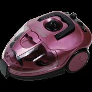 Отпариватель Kromax Odyssey Q-801