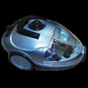 Отпариватель Kromax Odyssey Q-802