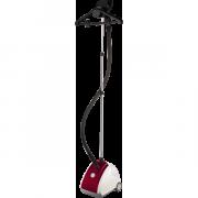 Отпариватель Sakura SA-3906