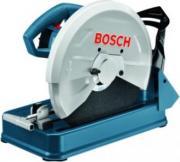 Отрезная электропила Bosch GCO 2000