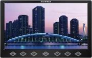 Переносной телевизор Supra STV-905