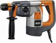 Перфоратор AEG PN3500 X