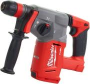 Перфоратор Milwaukee M18 CHX-0 Fuel