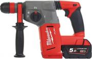 Перфоратор Milwaukee M18 CHX-502C