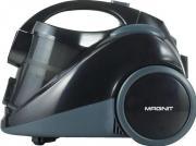 Пылесос Magnit RMV-1636