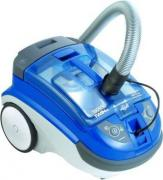 Пылесос Thomas TWIN TT Aquafilter 788530