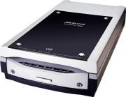 Сканер Microtek ScanMaker i800