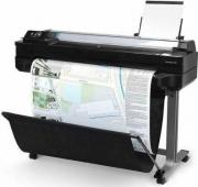 Плоттер HP DesignJet T520 36-in