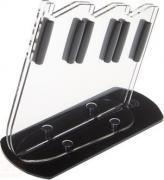 Подставка для ножей TimA DZ 026