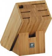 Подставка для ножей Zwilling 35042-400