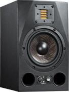 Полочная акустика ADAM A7X