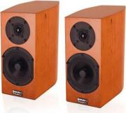 Полочная акустика Audio Physic Step