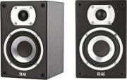 Полочная акустика ELAC BS 52.2