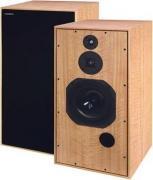 Полочная акустика Harbeth Super HL-5