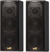 Полочная акустика MK Sound M-7