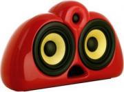 Полочная акустика PodSpeakers CinePod Mk2