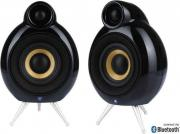 Полочная акустика PodSpeakers MicroPod Active Pack BT