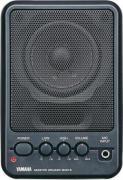 Полочная акустика Yamaha ms-101 iii