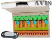 Потолочный монитор Avis AVS1520T
