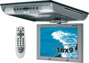 Потолочный монитор Mystery MMTC-1030