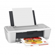 Принтер HP DeskJet Ink Advantage 1015