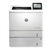 Принтер HP LaserJet 500 color M553x