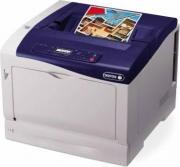 Принтер Xerox Phaser 7100DN