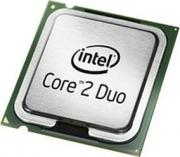 Процессор Intel Core 2 Duo E6405