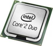 Процессор Intel Core 2 Duo E6600