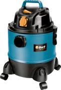 Промышленный пылесос Bort BSS-1220-Pro