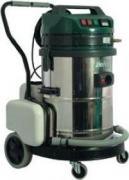 Промышленный пылесос Delvir WDC MAX2