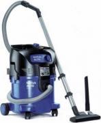 Промышленный пылесос Nilfisk-Alto Attix 30-01 PC