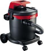 Промышленный пылесос Starmix AS AR 1232 EH