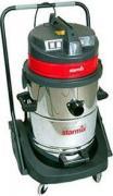 Промышленный пылесос Starmix GS 2078 PZ