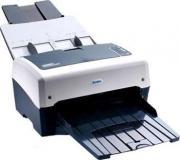 Сканер Avision AV 320E2+