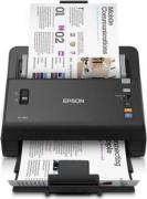 Сканер Epson WorkForce DS-860