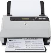 Сканер HP ScanJet 7000 s2