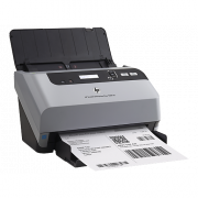 Сканер HP ScanJet Flow 5000 s2