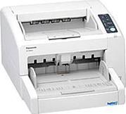 Сканер Panasonic KV-S4085CW