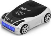 Радар-детектор Stinger Car Z7