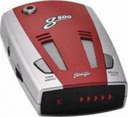 Радар-детектор Stinger S 500