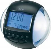 Радиобудильник AEG MRC-4117