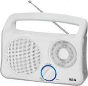 Радиоприемник AEG TR-4131