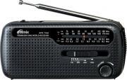 Радиоприемник Ritmix RPR-7040