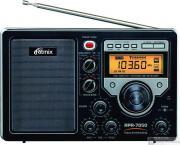 Радиоприемник Ritmix RPR-7050