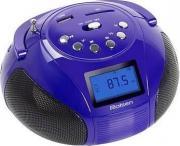 Радиоприемник Rolsen RBM-411